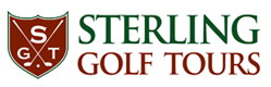 Sterling Golf Tours